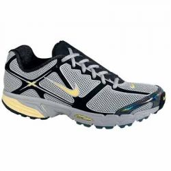 Running Shoe For Shoes Research Air Nike Lighter CesiumA – redxCoB
