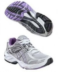Want a motion-control running shoe a179be15bb